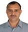 Sh. Ashok Kumar