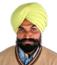 Sh. Darshan Singh